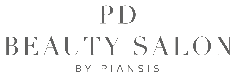 PD Beauty Salon