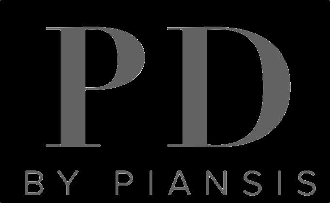Piansis
